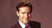 Phil Hartman's Flat TV on www.worker-studio.com